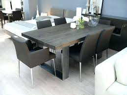 dining table contemporary dining table sets uk modern singapore