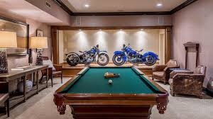 pool tables lexington ky billiards room ingredients of me pinterest mansion square