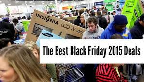 black friday and apple tcl 48fs3700 48 inch 1080p roku smart led tv 2015 model see