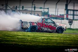 Midwest Drift Union Rd 1 Gateway Motorsports Park My Life At