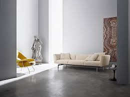 canap knoll occasion knoll krefeld sofa best of canape knoll cheap avio sofa system with