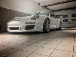 fashion grey porsche gt3 porschtagram