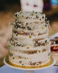 wedding cake rustic chl wedding cake trends 2018