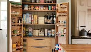 kitchen furniture cabinets furniture cabinet kitchen pantry exitallergy