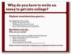fiction competitions best way to write an essay introduction