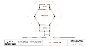 Floor Palns by Luxury Prefab Floor Plans Teak Bali