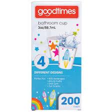 wall mount dixie cup dispenser ideas dixie bathroom cups for great bathroom cup dispenser
