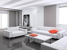 Simple Interiors For Indian Homes Simple Interior Design White Apartments Interior Design 16 Hd
