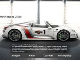 porsche 918 spyder hybrid mpg 506 best porsche 918 spyder images on porsche 918 car