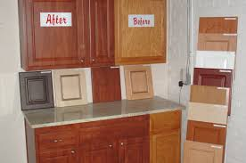 bamboo kitchen cabinets cost ravishing ideas outside kitchen ideas favorite cushioned kitchen
