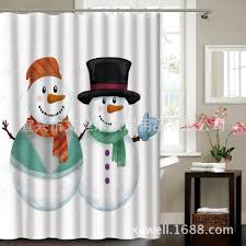kitchen curtains with coffee theme bay window curtains h winning kitchen curtains at walmart coffee