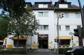 Hotels Bad Oeynhausen Hotel Westfälischer Hof Bad Oeynhausen Günstig Bei Hotel De