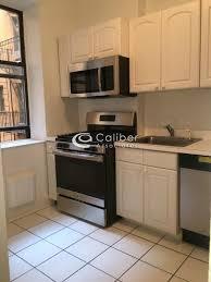 305 Kitchen Cabinets 305 W 45th Street 4g In Hell U0027s Kitchen Manhattan Streeteasy