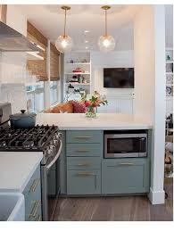 under cabinet microwave ls and under counter microwave bitchin kitchen pinterest