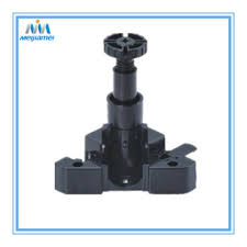 china kitchen adjustable legs for kitchen cabinet manufacturers
