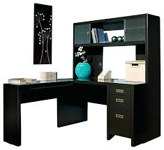 Corner Office Desk With Hutch Desk Corner Office Desk And Hutch Bush Office Axis Desk And
