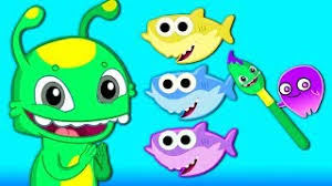 baby shark song free download baby shark gratismp3s tk watch download hd videos video mp3 mp4