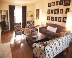 small living room ideas uk home design