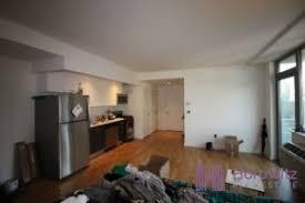2 Bedroom Astoria Astoria