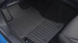 subaru impreza 2017 interior shop genuine 2017 subaru impreza accessories from subaru parts