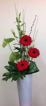 articles with contemporary flower arrangements tag contemporary