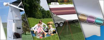 How To Make A Camper Awning Accessories Carefree Of Colorado