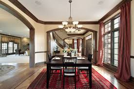 Bokhara Oriental Rugs Bokhara Rugs Traditional Dining Room Dc Metro By Rugknots
