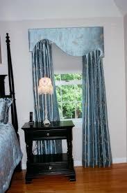 107 best window treatments images on pinterest window treatments