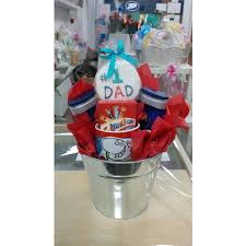 fathers day basket s day basket