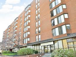 carmel plaza apartments washington dc 20001