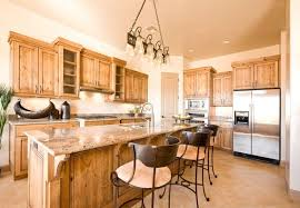 wooden kitchen furniture 37 fantastic l shaped kitchen designs