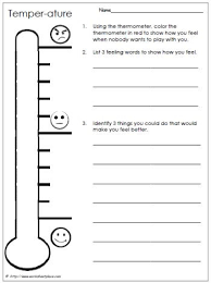 brilliant ideas of cbt stress management worksheets about