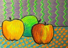 171 best children u0027s art france images on pinterest art lessons