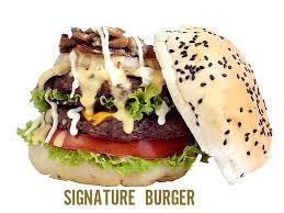 bb signature burger backyard burgers