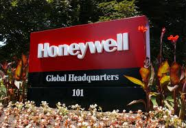 toyota corporate office honeywell beats toyota industries to buy intelligrated