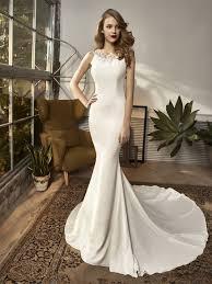 affordable wedding dress affordable wedding dresses beautiful by enzoani enzoani enzoani