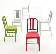 Navy Bistro Chairs Top Ten Bistro Chairs 3rings