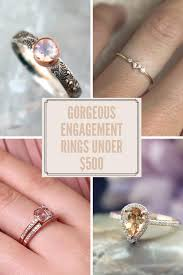 gorgeous engagement rings 22 gorgeous engagement rings that won t make you go