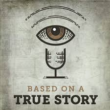 real story about thanksgiving based on a true story listen via stitcher radio on demand