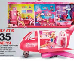 target black friday sales for 2017 glamour jet is 35 at target on black friday