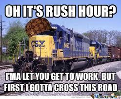 Train Meme - train logic by ninjaboy10 meme center