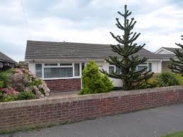 southern road selsey 3 bed detached bungalow for sale 380 000