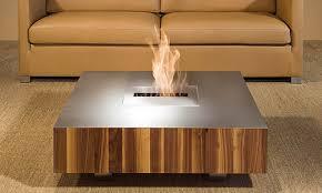 Wood Living Room Tables Wooden Living Room Tables Coma Frique Studio 5fcba9d1776b