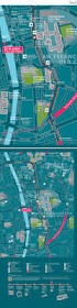 Map Practice 37 Best Maps And Monuments Images On Pinterest Map Design Map