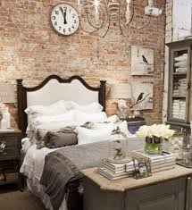 brick wallpaper bedroom brick wall decoration ideas 69 cool interiors with exposed brick