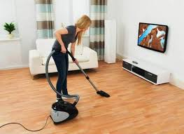 best hoover for carpet and wooden floors flooring home forafri