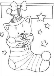 christmas stocking coloring pages 138 best befana images on pinterest drawings halloween witches