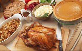 quiz what thanksgiving side dish are you tlcme tlc