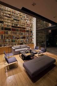 interior home library design ideas for inspiring faaam