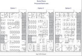 newark penn station floor plan 9 e 37th st new york ny 10016 property for lease on loopnet com